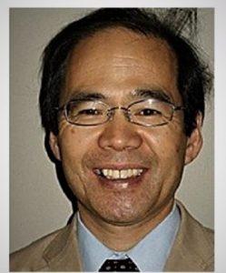 Prof. Yoshi Hirose