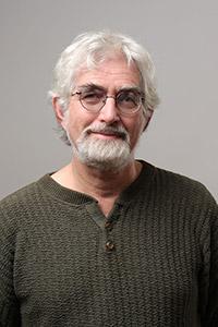 Itsik Gottesman