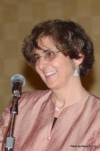 Dr. Sheva Zucker
