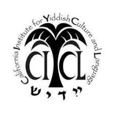 Yiddish Institute CIYCL