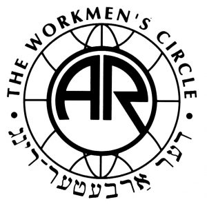 Workers Circle Org Logo
