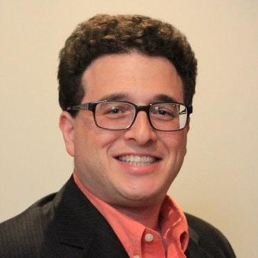 Dr. Hershl Berman